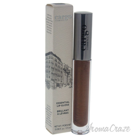 Picture of Essential Lip Gloss Umbria by Cargo for Women 0.08 oz Lip Gloss
