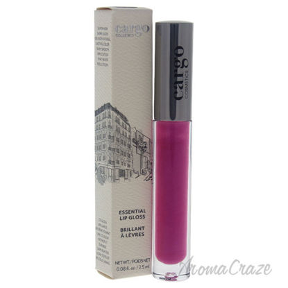 Picture of Essential Lip Gloss Vienna by Cargo for Women 0.08 oz Lip Gloss