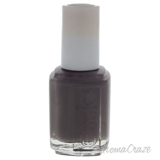 Picture of Nail Polish 696 Chinchilly by Essie for Women 0.46 oz Nail Polish