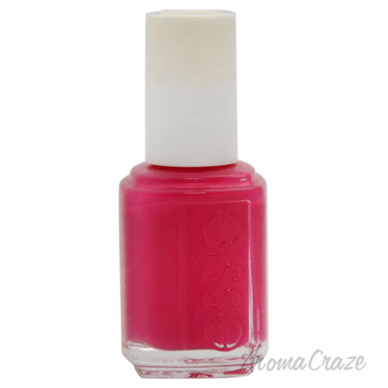 Picture of Nail Polish 37 Fiesta by Essie for Women 0.4 oz Nail Polish