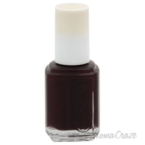 Picture of Nail Polish 522 Sole Mate by Essie for Women 0.46 oz Nail Polish