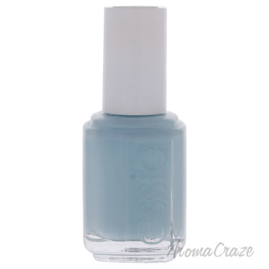 Picture of Nail Lacquer 702 Mint Candy Apple by Essie for Women 0.46 oz Nail Polish
