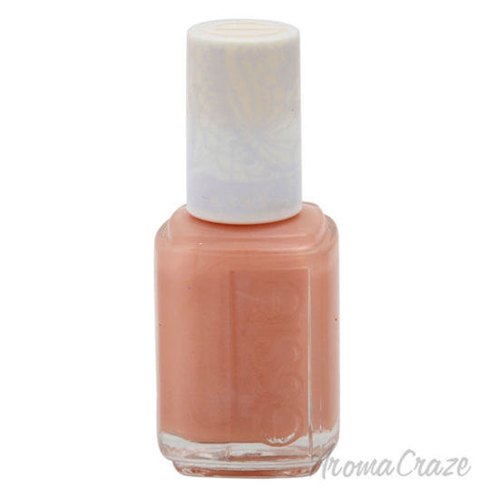 Picture of Nail Polish 893 Worth The Wait by Essie for Women 0.61 oz Nail Polish