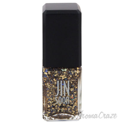 Picture of Nail Lacquer Glace by JINsoon for Women 0.37 oz Nail Polish