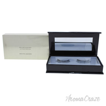 Picture of The Lash Collection The Ingenue by Kevyn Aucoin for Women 1 Pair Eyelashes