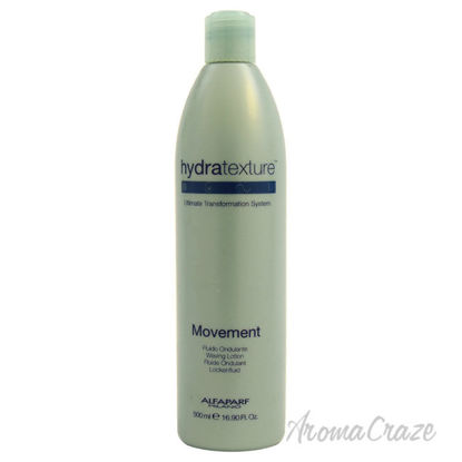 Picture of Hydra Texture Movement by ALFAPARF for Unisex 16.9 oz Texturizer