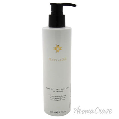 Picture of Marula Oil Rare Oil Replenishing Shampoo by Paul Mitchell for Unisex 7.5 oz Shampoo