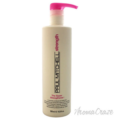 Picture of The Super Strengthener by Paul Mitchell for Unisex 16.9 oz Treatment