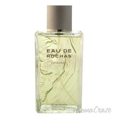 Picture of Eau De Rochas by Rochas for Men 6.7 oz EDT Spray