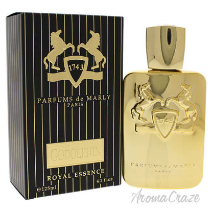 Picture of Godolphin by Parfums de Marly for Men 4.2 oz EDP Spray