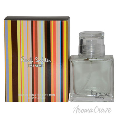 Picture of Paul Smith Extreme by Paul Smith for Men 1.7 oz EDT Spray