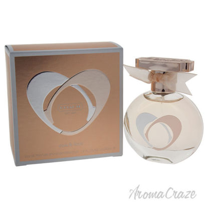 Picture of Coach Love by Coach for Women 1 oz EDP Spray