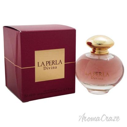 Picture of La Perla Divina by La Perla for Women 1.7 oz EDP Spray