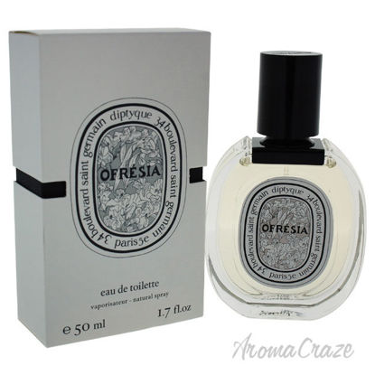 Picture of Ofresia by Diptyque for Women 1.7 oz EDT Spray