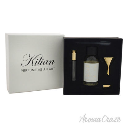 Picture of Playing With The Devil by Kilian for Women 1.7 oz EDP Spray
