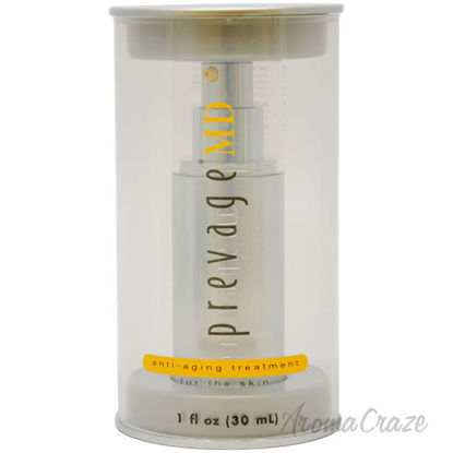 Picture of Anti Aging Treatment by Prevage for Unisex 1 oz Anti Age Treatment