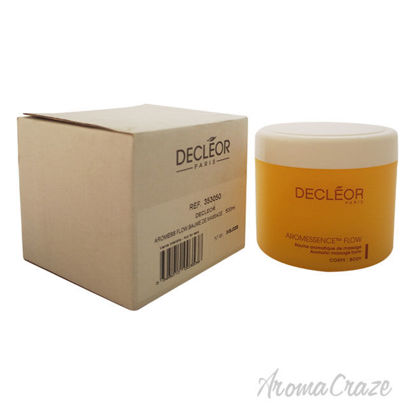 Picture of Aromessence Flow Aromatic Massage Balm by Decleor for Unisex 16.9 oz Balm