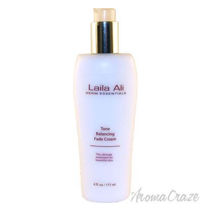 Picture of Tone Balancing Fade Cream by Laila Ali for Unisex 6 oz Fade Cream