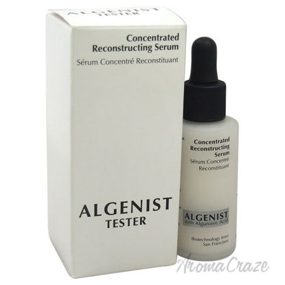 Picture of Concentrated Reconstructing Serum by Algenist for Women 1 oz Serum