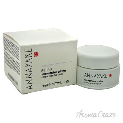 Picture of Extreme Reparative Cream Sensitive Skin by Annayake for Women 1.7 oz Cream