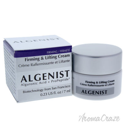 Picture of Firming & Lifting Cream by Algenist for Women 0.23 oz Cream