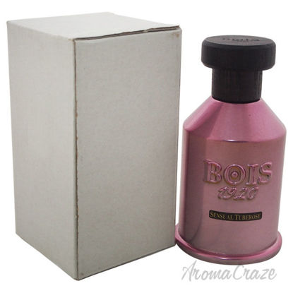 Picture of Sensual Tuberose by Bois 1920 for Unisex 3.4 oz EDP Spray