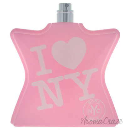 Picture of I Love New York for Mothers by Bond No. 9 for Women 3.3 oz EDP Spray