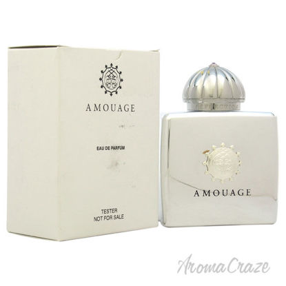 Picture of Reflection by Amouage for Women 3.3 oz EDP Spray