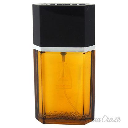 Picture of Azzaro by Azzaro for Men 1.7 oz EDT Spray