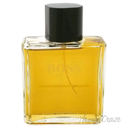 Picture of Boss Number One by Hugo Boss for Men 4.2 oz EDT