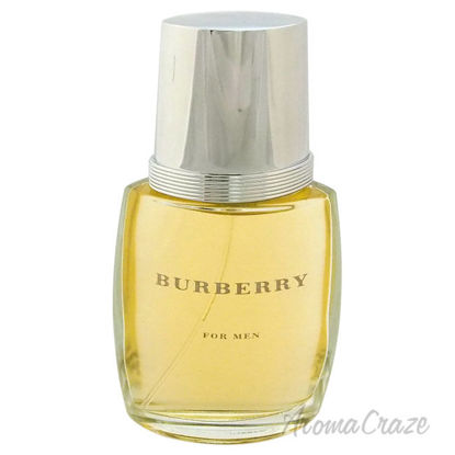 Picture of Burberry by Burberry for Men 1.7 oz EDT Spray