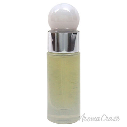 Picture of 360 White by Perry Ellis for Men 0.25 oz EDT Spray