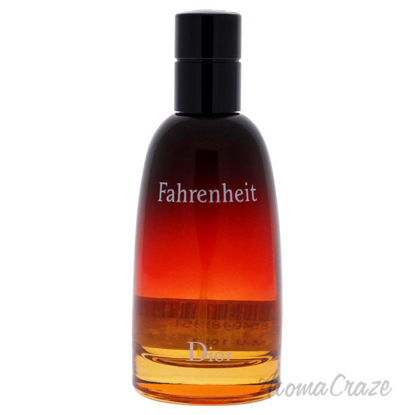 Picture of Fahrenheit by Christian Dior for Men 1.7 oz EDT Spray