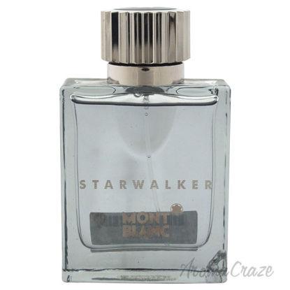 Picture of Starwalker by Mont Blanc for Men 1.7 oz EDT Spray