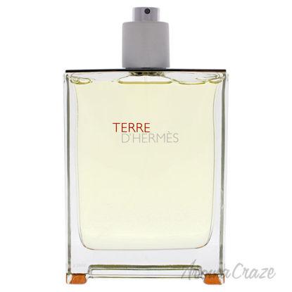 Picture of Terre DHermes Eau Tres Fraiche by Hermes for Men 6.7 oz EDT Spray