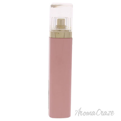 Picture of Boss Ma Vie by Hugo Boss for Women 2.5 oz EDP Spray