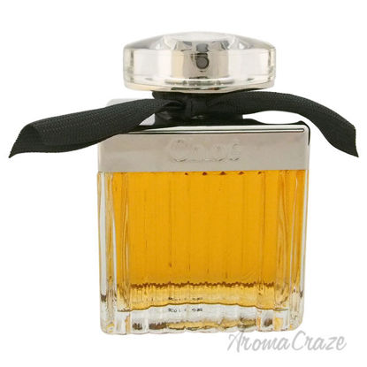Picture of Chloe by Chloe for Women 2.5 oz EDP Intense Spray