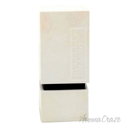 Picture of Burberry Sport by Burberry for Women 1.7 oz EDT Spray