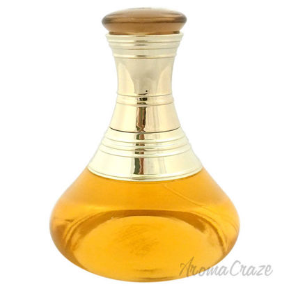 Picture of Elixir by Shakira for Women 2.7 oz EDT Spray