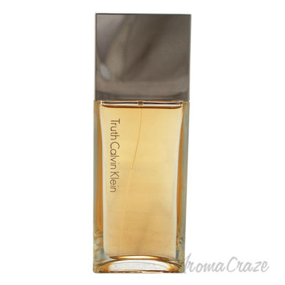Picture of Truth by Calvin Klein for Women 1.7 oz EDP Spray