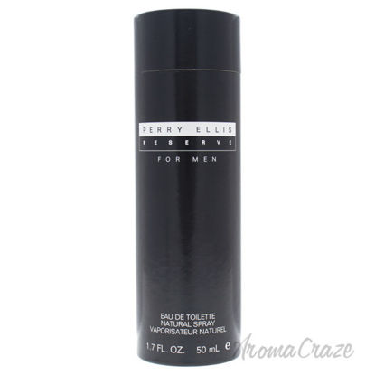 Picture of Reserve by Perry Ellis for Men 1.7 oz EDT Spray