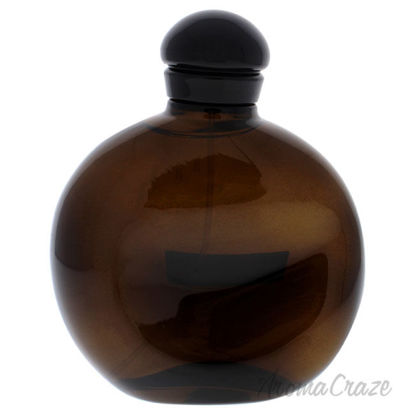 Picture of Halston Z 14 by Halston for Men 8 oz Cologne Spray
