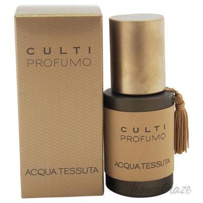 Picture of Profumo Acqua Tessuta by Culti for Unisex 1.66 oz EDP Spray