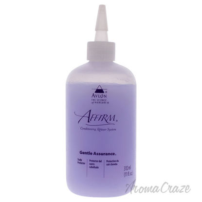 Picture of Affirm Sensitive Scalp Protector by Avlon for Unisex 11 oz Protector