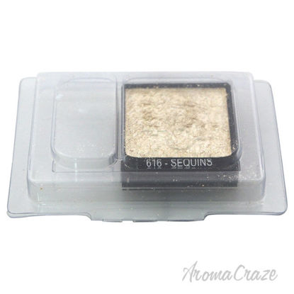 Picture of Diorshow Mono Wet & Dry Backstage Eyeshadow 616 Sequins by Christian Dior for Women 5 ml Eyeshadow