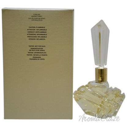 Picture of Forever by Mariah Carey for Women 3.3 oz EDP Spray