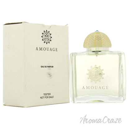 Picture of Ciel by Amouage for Women 3.4 oz EDP Spray