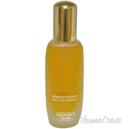 Picture of Aromatics Elixir by Clinique for Women 1.5 oz Perfume Spray