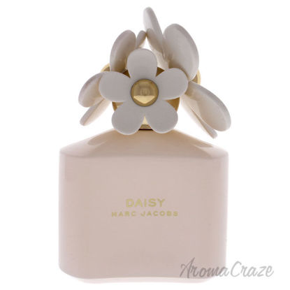 Picture of Daisy by Marc Jacobs for Women 3.4 oz EDT Spray