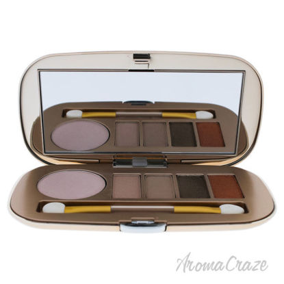 Picture of Perfectly Nude Eye Shadow Kit by Jane Iredale for Women 1 Pc Palette